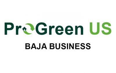 Baja Business Update