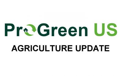 Agriculture Update