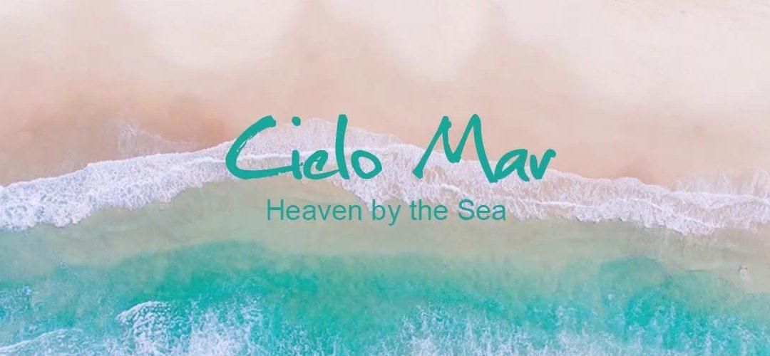 Cielo Mar Update